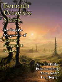 beneath-ceaseless-skies-issue-183-seventh-anniversary-double-issue-cover-200x266