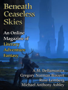 beneath-ceaseless-skies-issue-209-eighth-anniversary-double-issue-cover